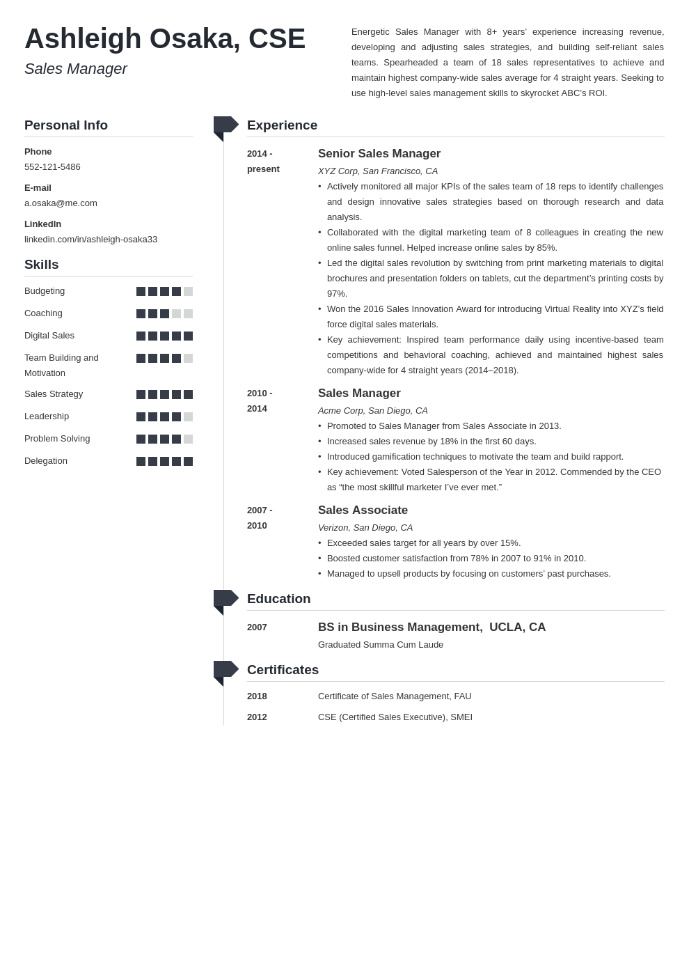 manager template muse uk