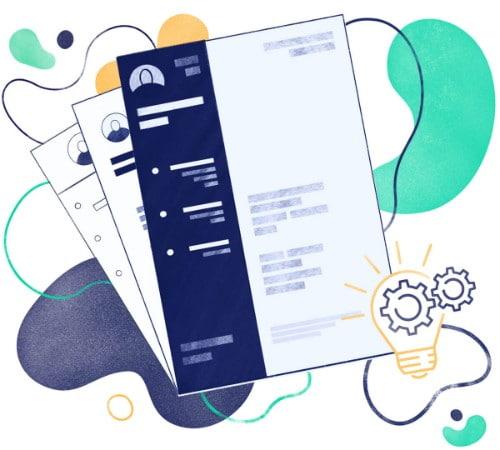 Manufacturing Engineer Resume—Sample & 25+ Writing Tips