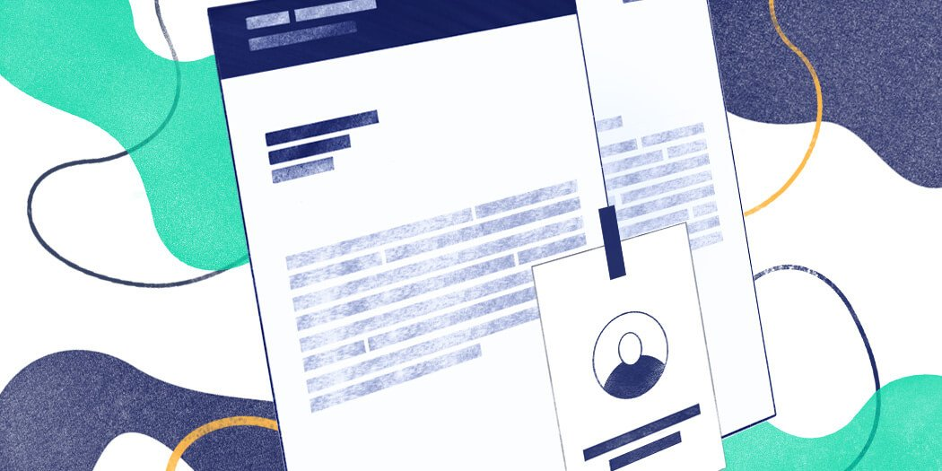 Office Manager Cover Letter: Examples & Ready-to-Use Templates