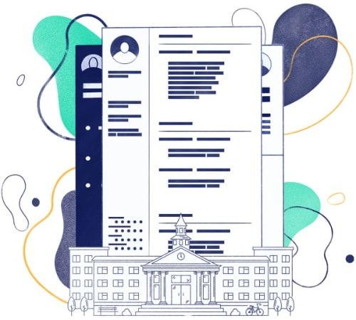 Cómo Hacer un Currículum para Opositor: Ejemplos y Tips