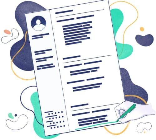 Top 10 Plantillas para Carta de Presentación en Word Gratis