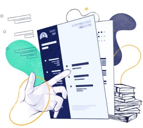 Currículum de Profesor: Ejemplos y Guía Paso a Paso