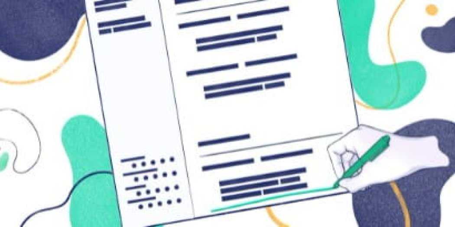 Qualidades para currículo: veja quais colocar no currículo (CV)