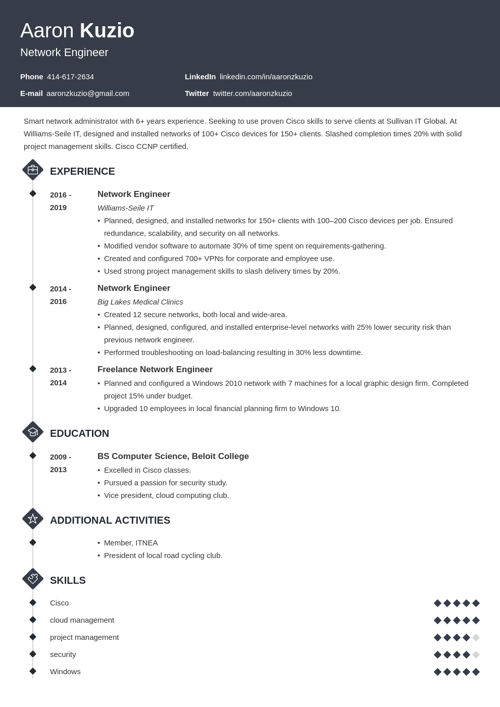 resume certifications template diamond uk