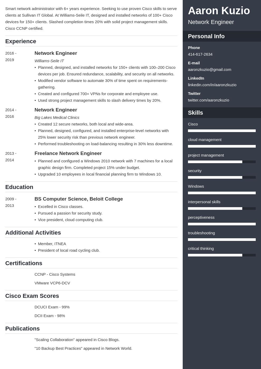 resume certifications template enfold uk