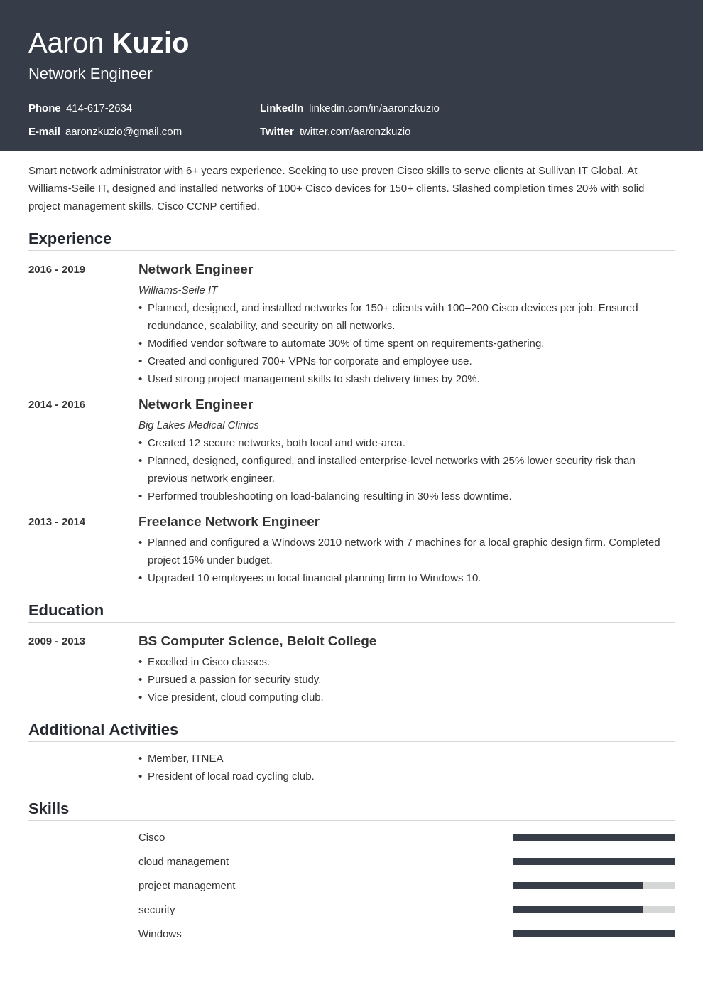 resume certifications template influx