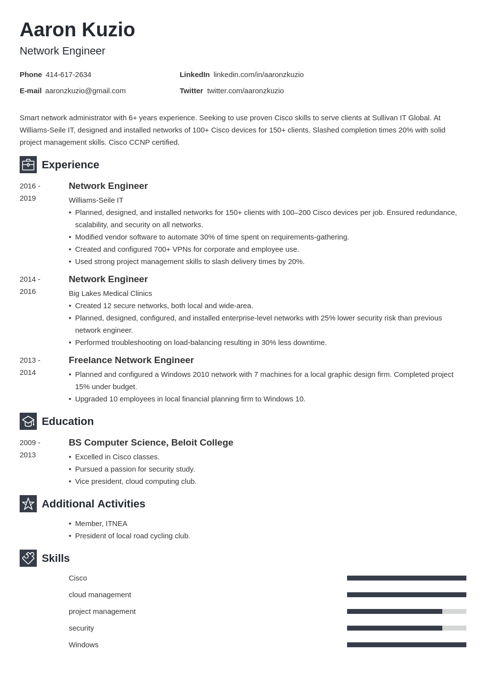 resume certifications template newcast