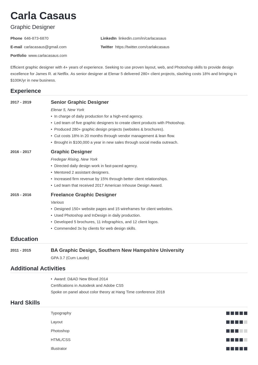 resume definition template nanica
