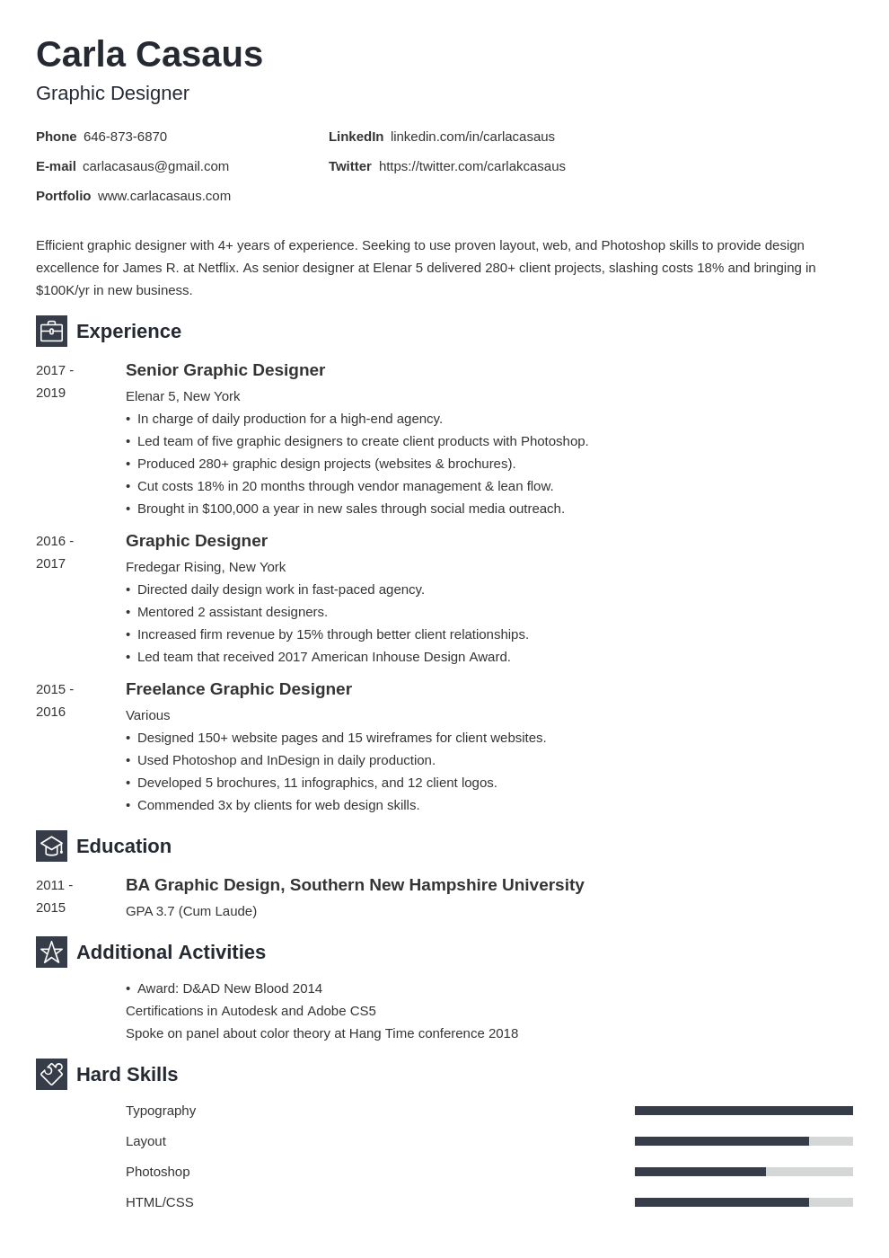 resume definition template newcast