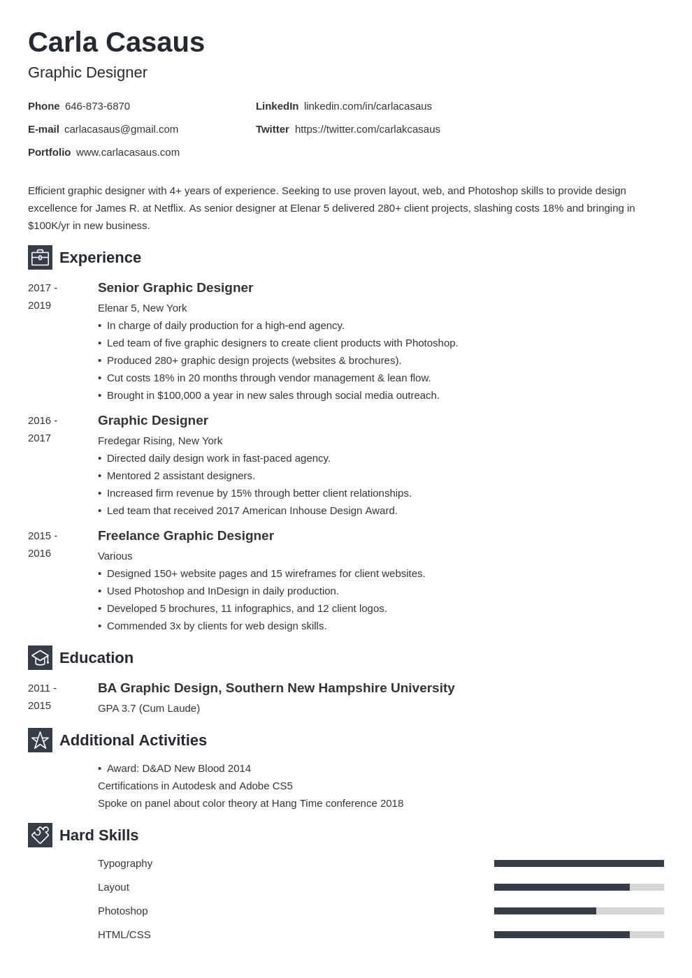 resume definition template newcast uk