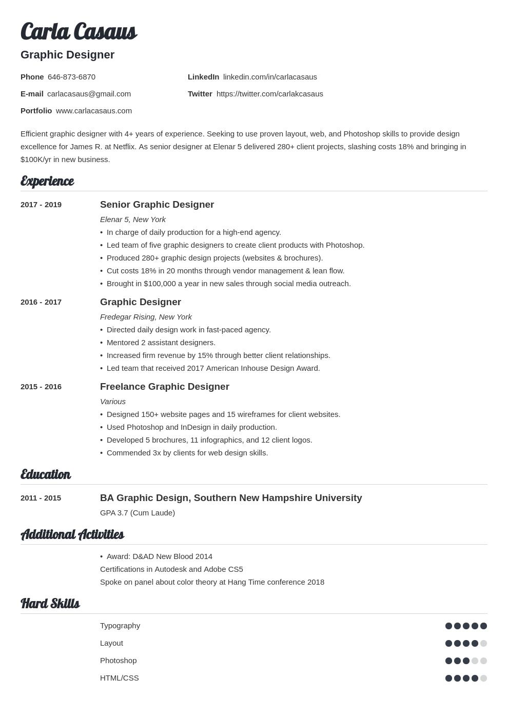 resume definition template valera uk