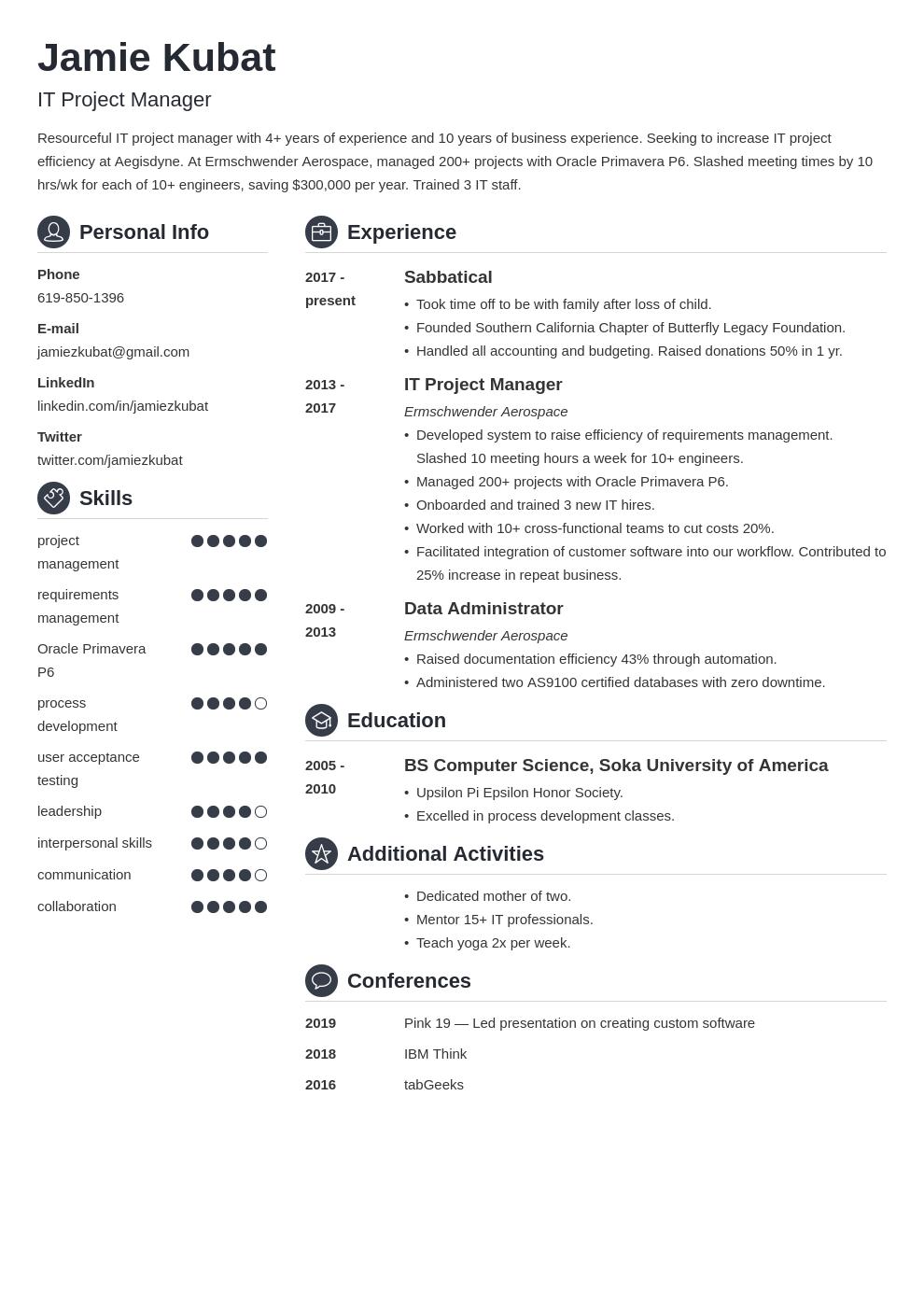 resume employment gaps template crisp