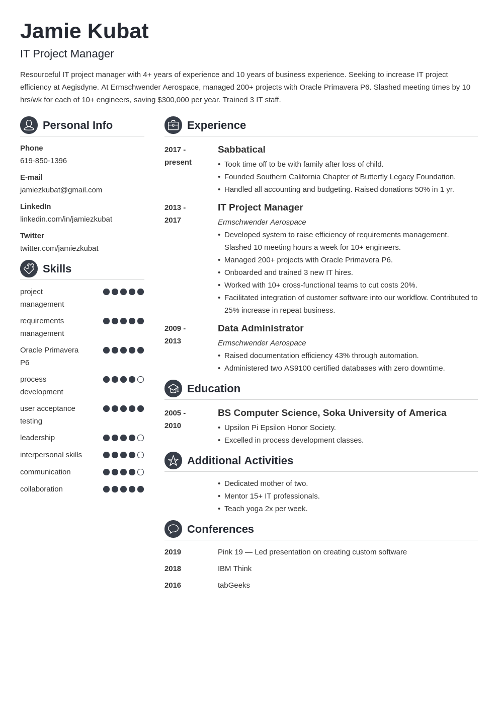 resume employment gaps template crisp uk