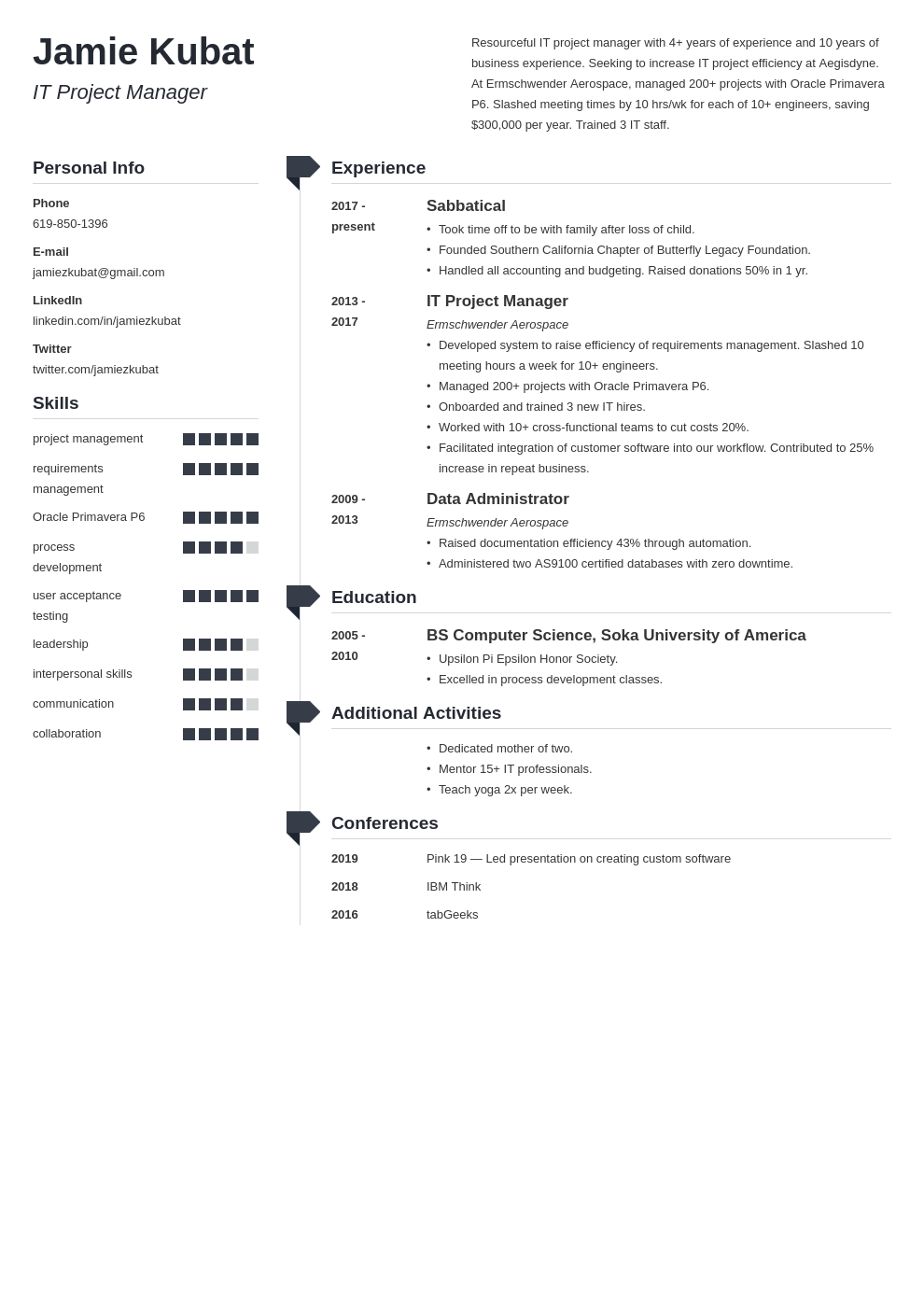 resume employment gaps template muse