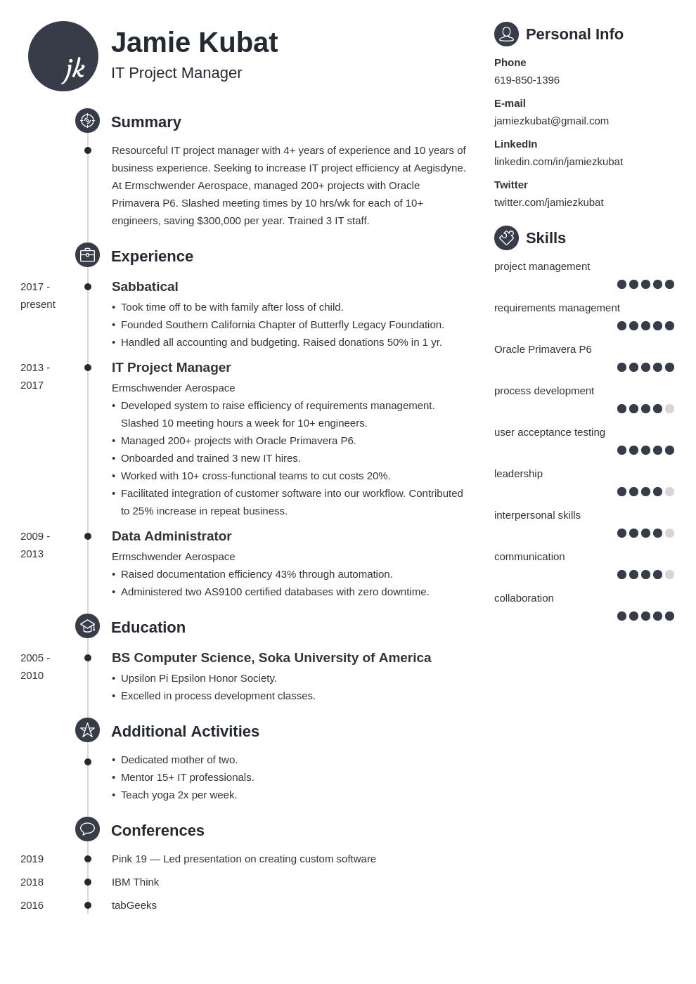 resume employment gaps template primo