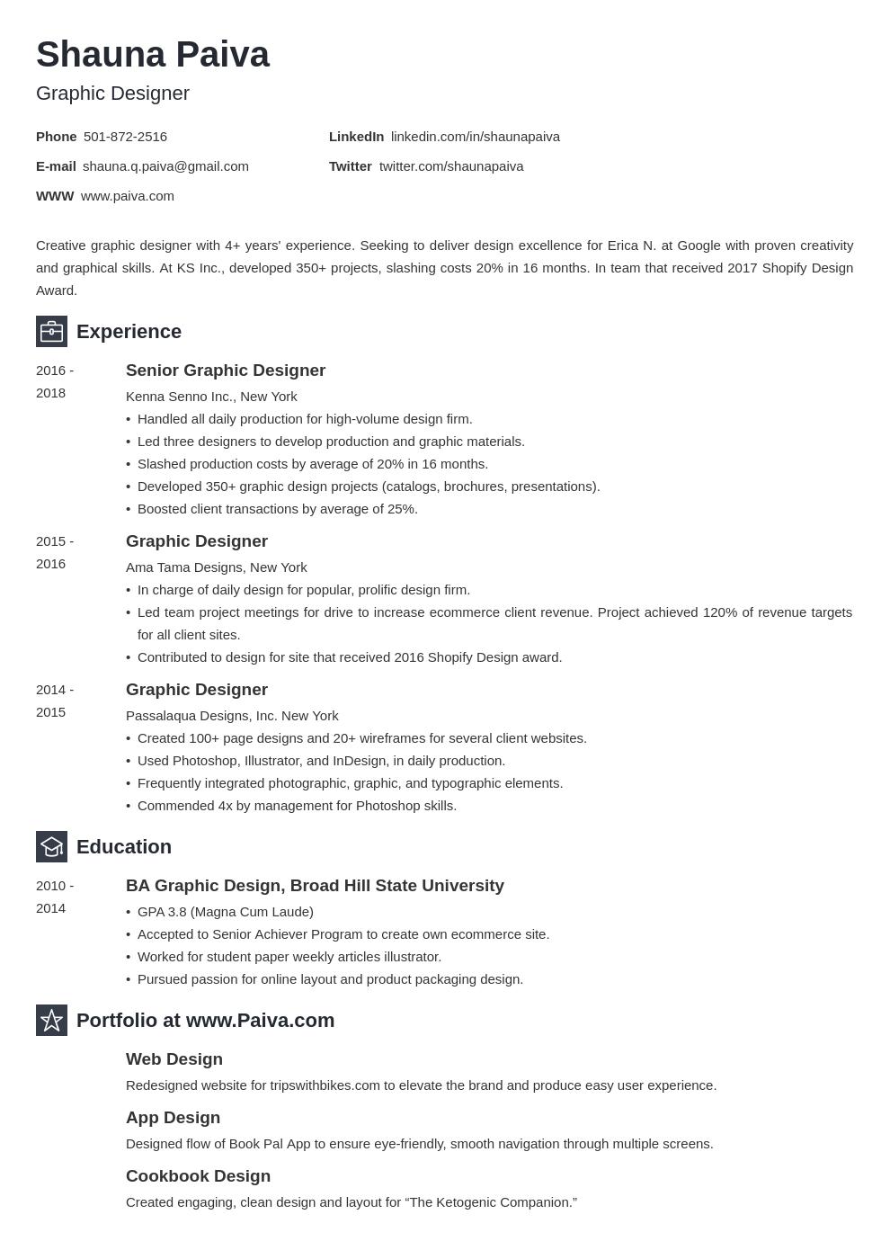 resume look template newcast uk