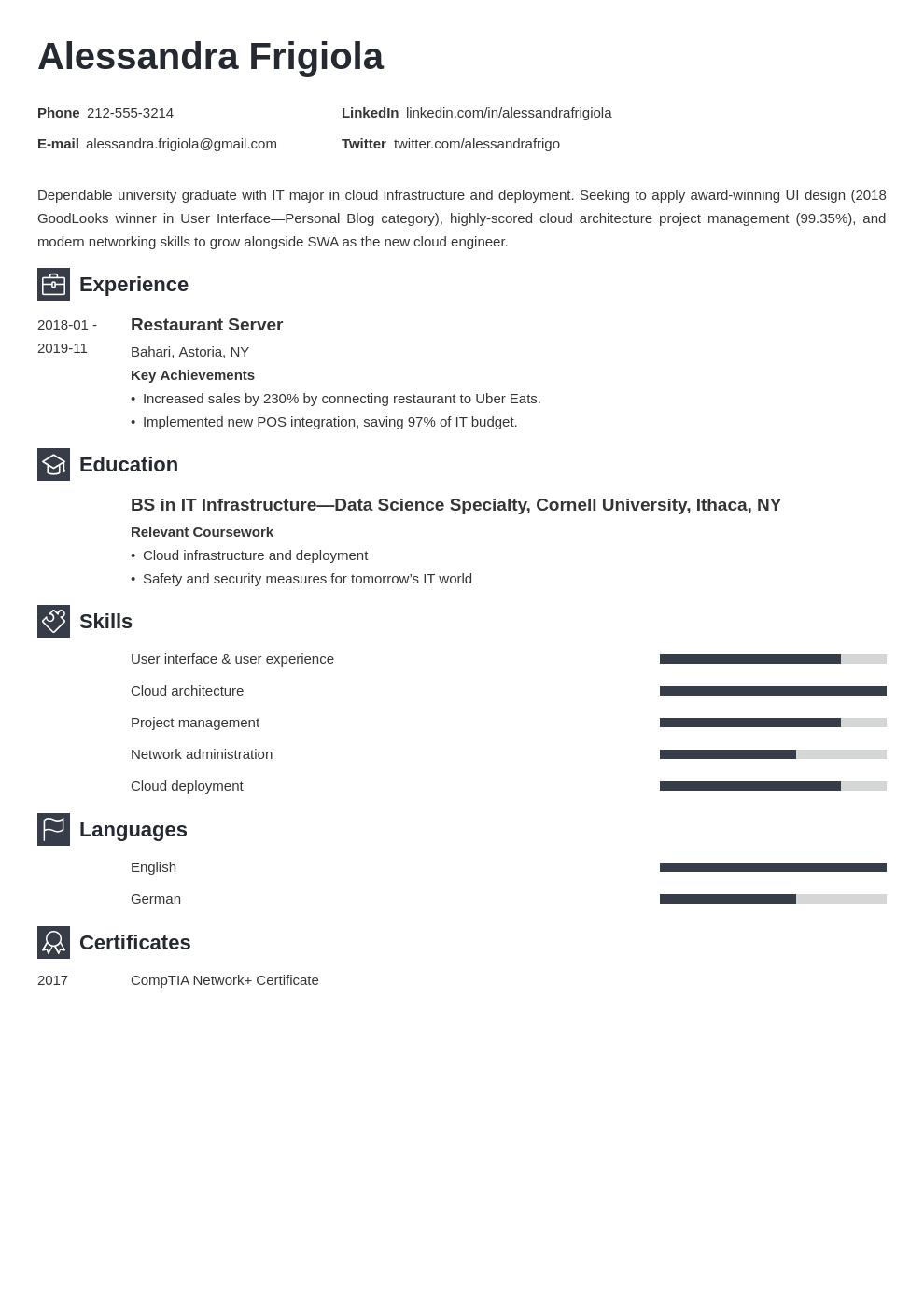 resume objective template newcast uk
