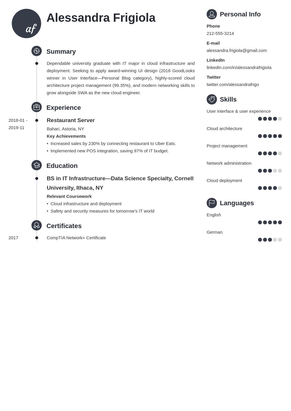 resume objective template primo uk