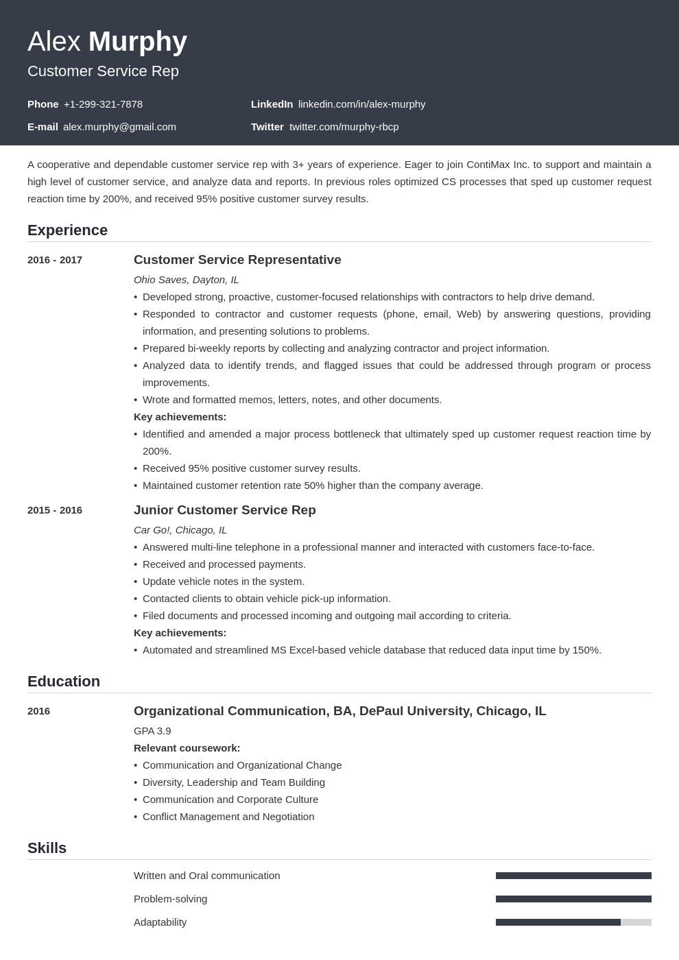 resume relevant coursework resume template influx