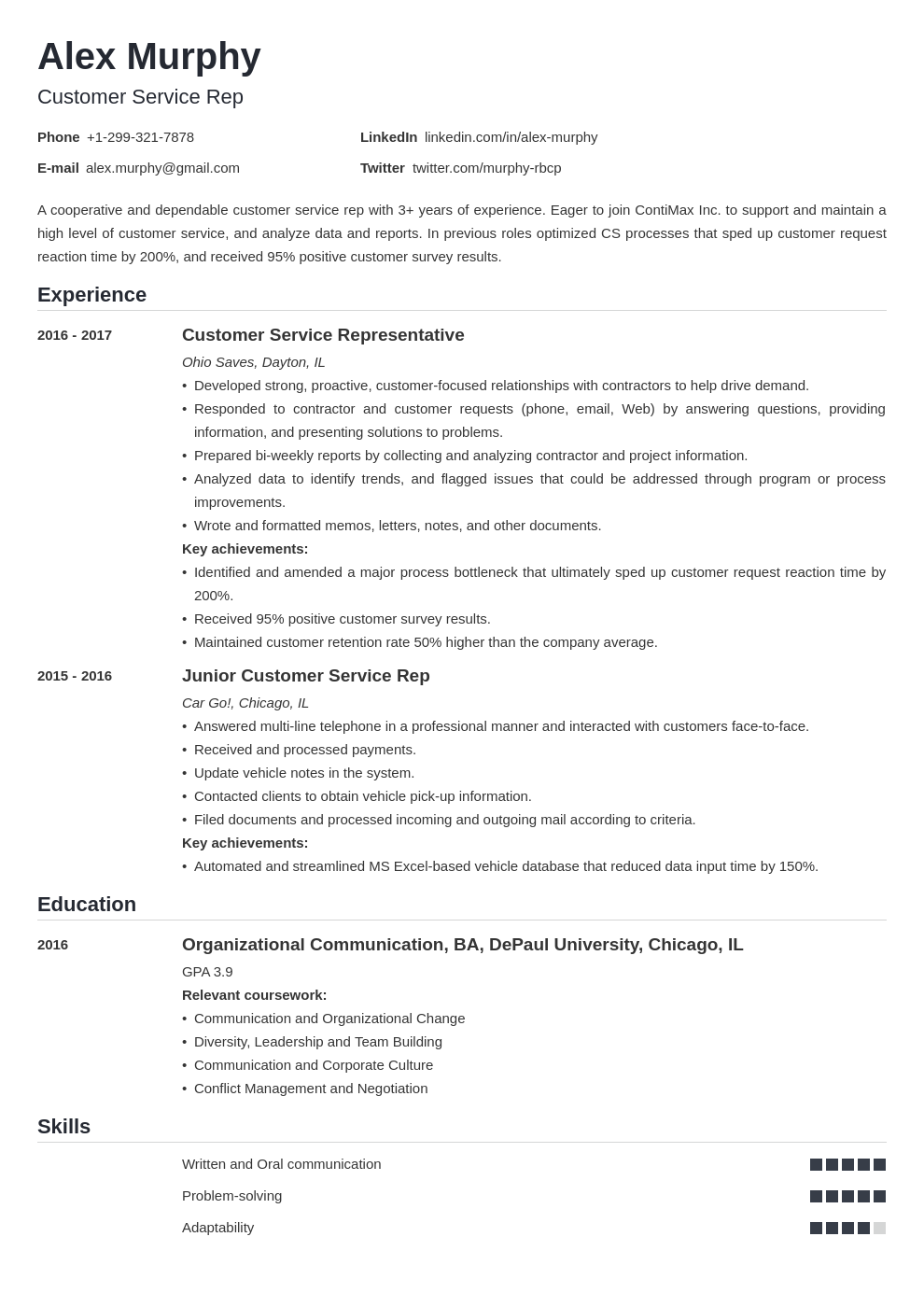 resume relevant coursework resume template nanica
