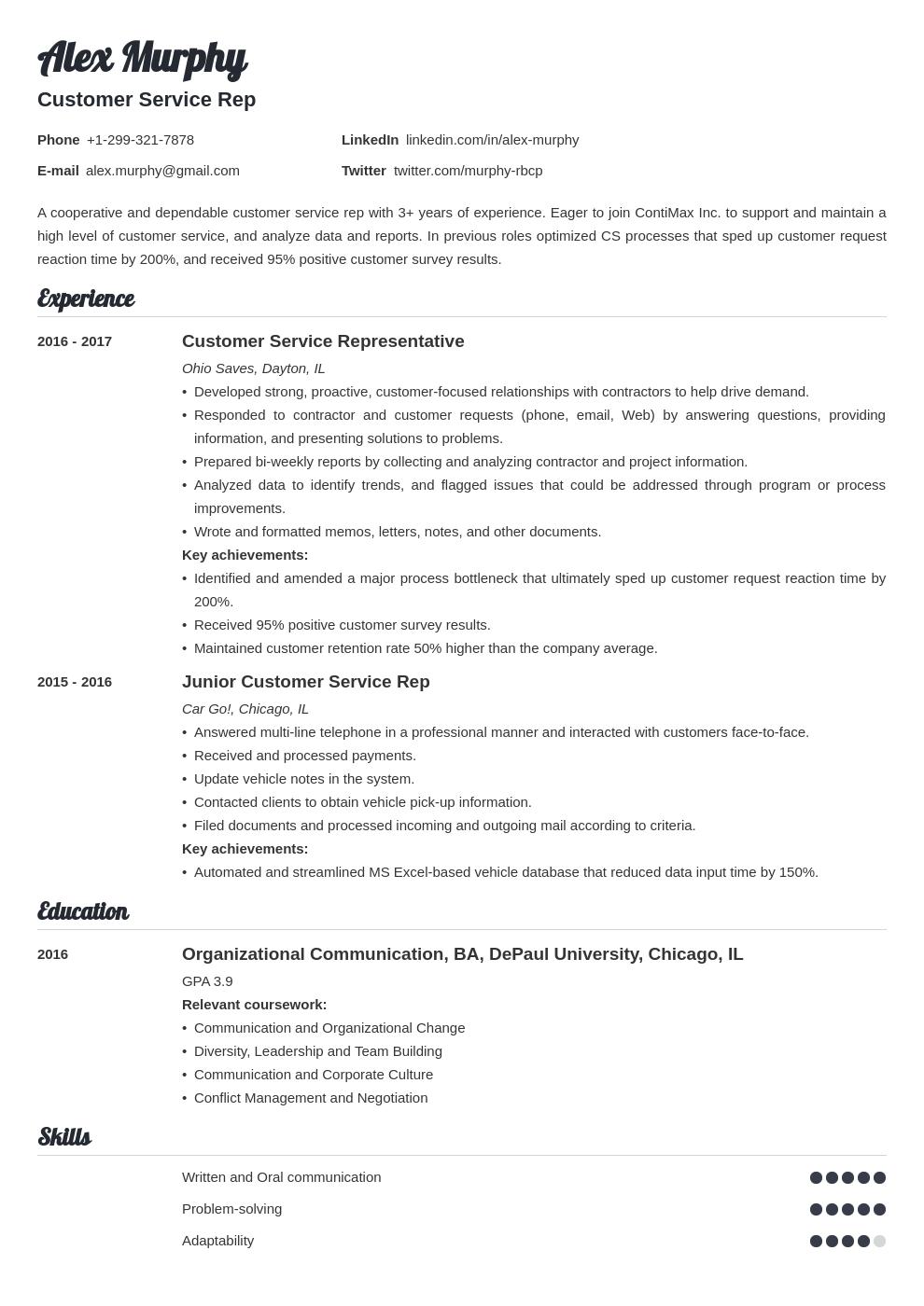 resume relevant coursework resume template valera