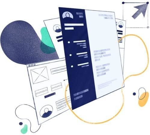 Modelo de currículum para trabajar en Mercadona: Guía 2021.
