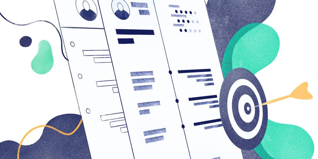 150 Sales Statistics—Prospecting, Calls, & More [2020 Update]