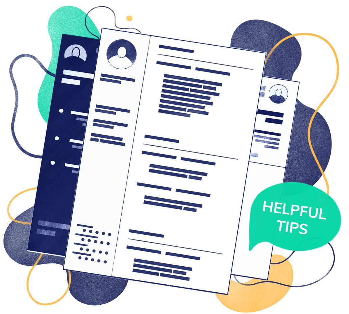 50+ Best CV Tips, Advice, Dos & Don'ts, and Mistakes to Avoid