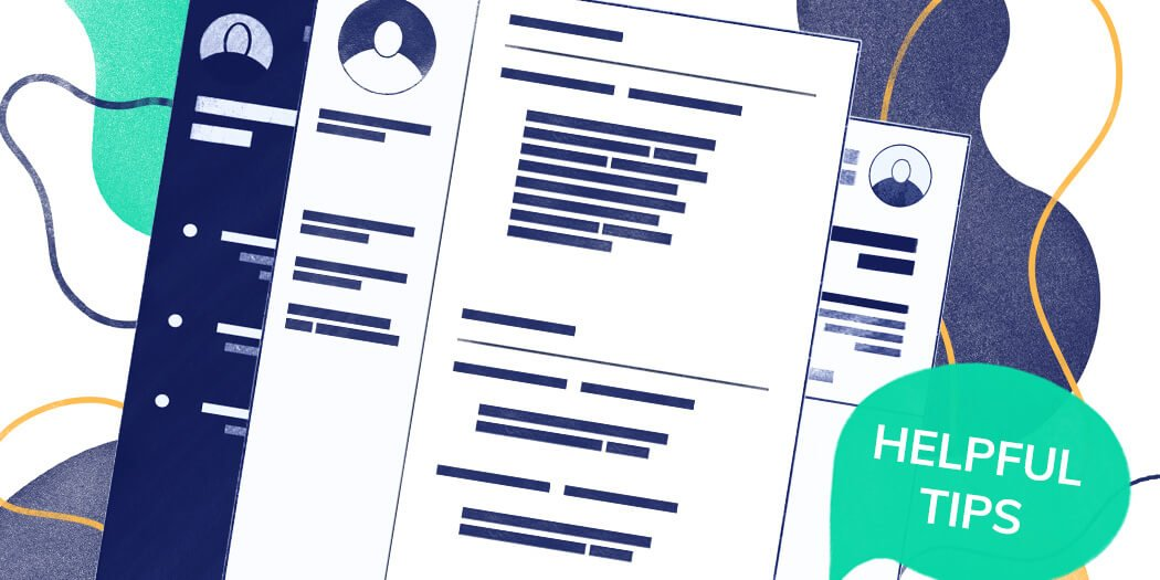 50+ Best Resume Tips, Advice, Dos & Don'ts, and Mistakes to Avoid