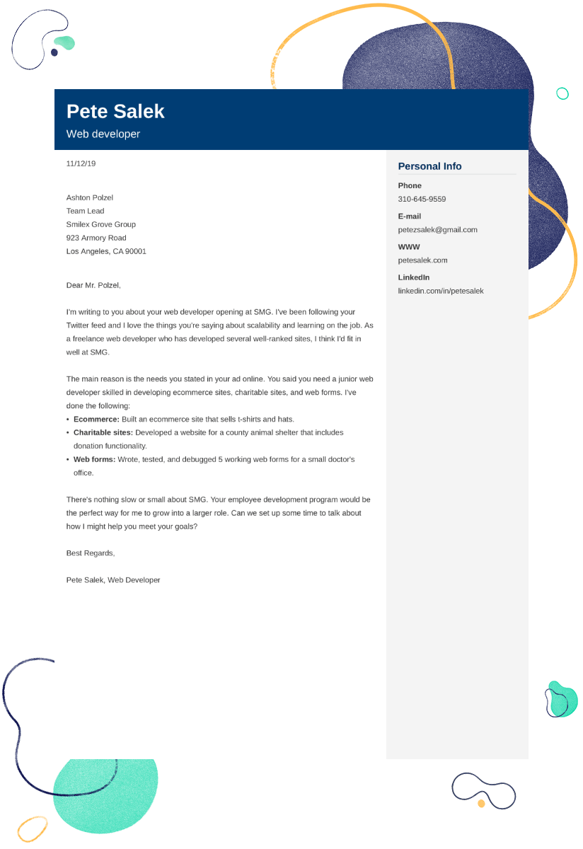 Software Developer Cover Letter Example from cdn-images.resumelab.com